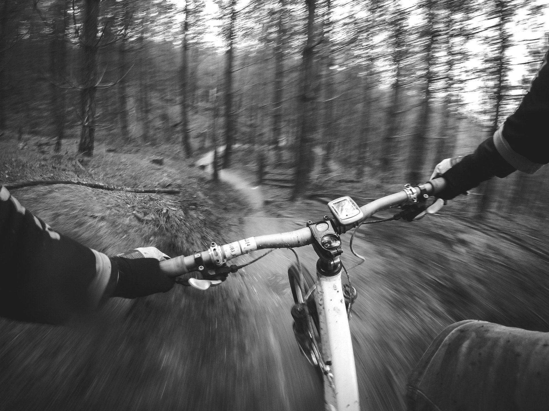 פילאטיס הוד השרון | בת שבע שרם בטיפ מעולה לרוכבי אופניים