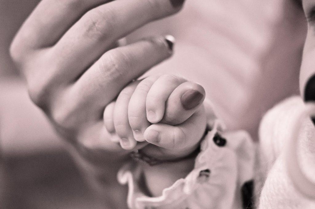 פילאטיס הוד השרון - בת שבע שרם על יום האישה הבינלאומי ופילאטיס לאחר לידה