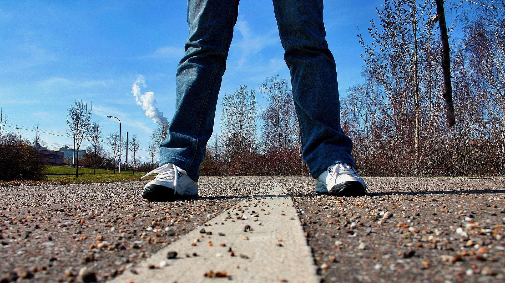 פילאטיס הוד השרון - יציבות שמגיעה מהעומק, הדרך הבטוחה לנוע בעולם