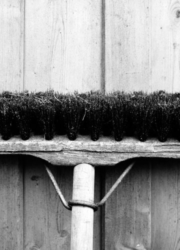 פילאטיס – תרגיל עם מקל