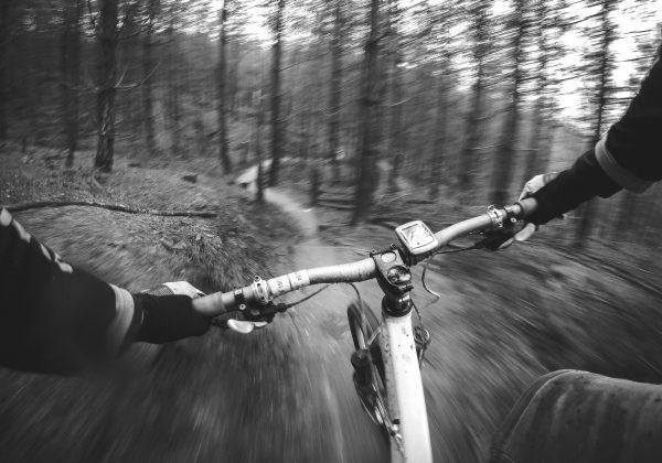 טיפ #3: על הקשר בין רכיבה על אופניים ובית החזה